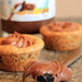 nutella for tartlets 1154 R