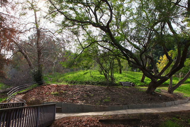 Ucr Botanical Gardens Flickr Photo Sharing