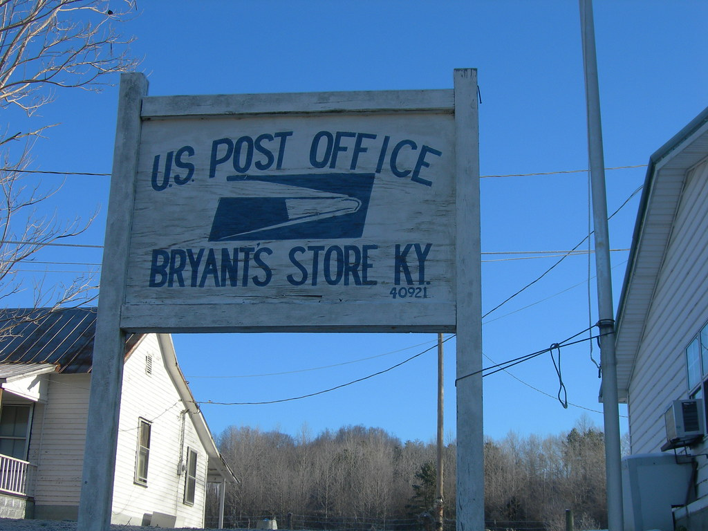 bryants store online dating Find homes for sale and real estate in bryants store, ky at realtorcom® search and filter bryants store homes by price, beds, baths and property type.