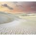 Sand Dunes, Cervantes SD323Ph