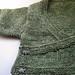 harvey kimono2