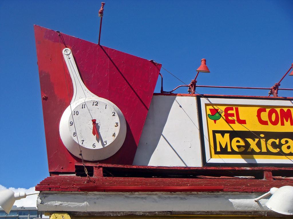 Tony S Mexican Restaurant Joliet Il Menu