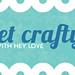 get_crafty