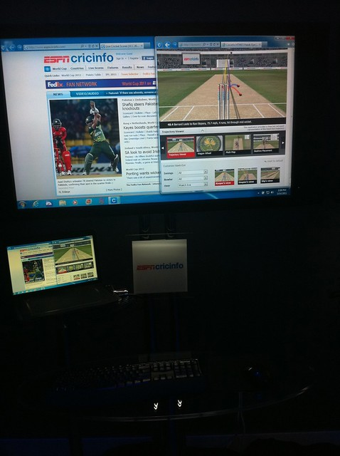 how to copy and paste on iphone espncricinfo stand at ie9 launch flickr photo 2616