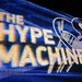 The Hype's Machine