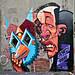 HH-Graffiti 52