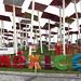 Mexico Pavilion (墨西哥国家馆), Expo 2010
