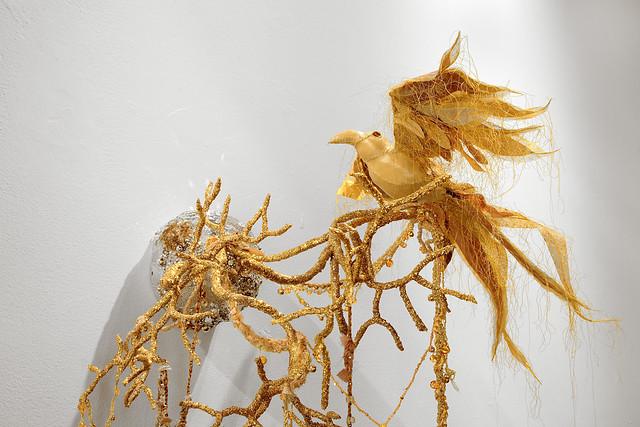 Human Nature Desire To Realism Structure International System Kenneth Waltz