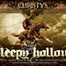 Christys_SleepyHollow