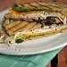 The New Englander Sandwich