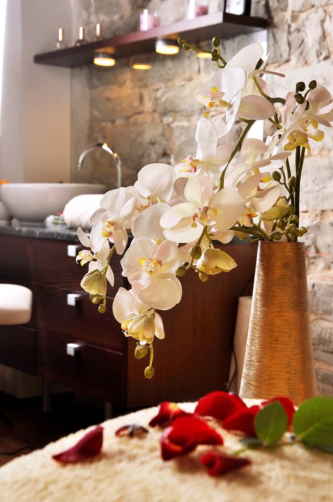 Spa Treatments In Ocala Fl
