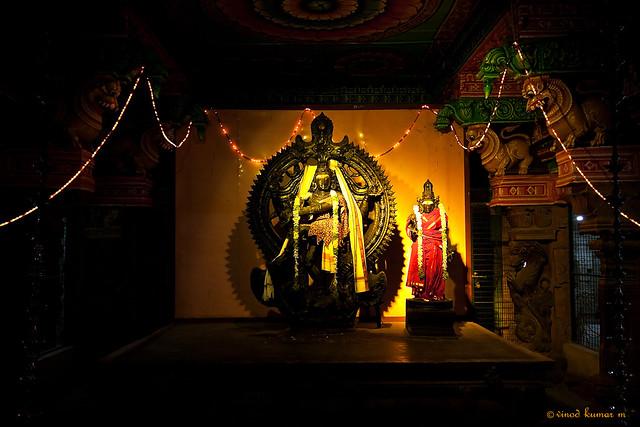 Najlepši hramovi na svetu - Page 2 5812190042_2a341f18db_z