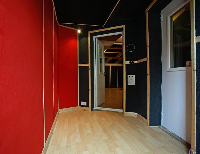 Prix M² : Travaux Isolation Phonique Plafond Dalle Beton La Roche-sur-Foron (Crédit)