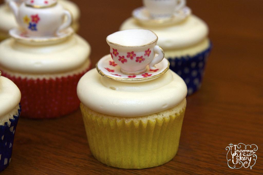 Cake Hand Cream Review