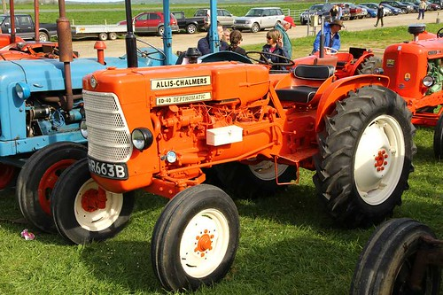 Arizona Flywheelers Annual 27th Engine and Tractor Show Verde Valley Fairgrounds