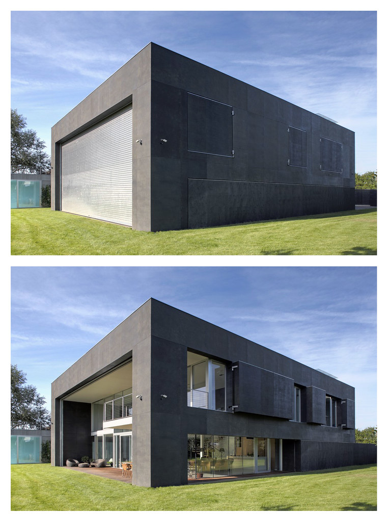 Www home designing com joy studio design gallery best for Home designing com