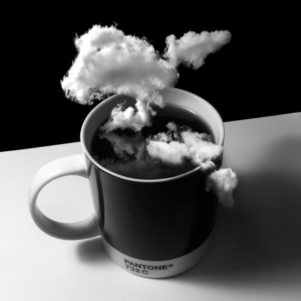 Coffee Break Cafe Inc