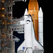 Space Shuttle Endeavour STS-134 (201104290011HQ)
