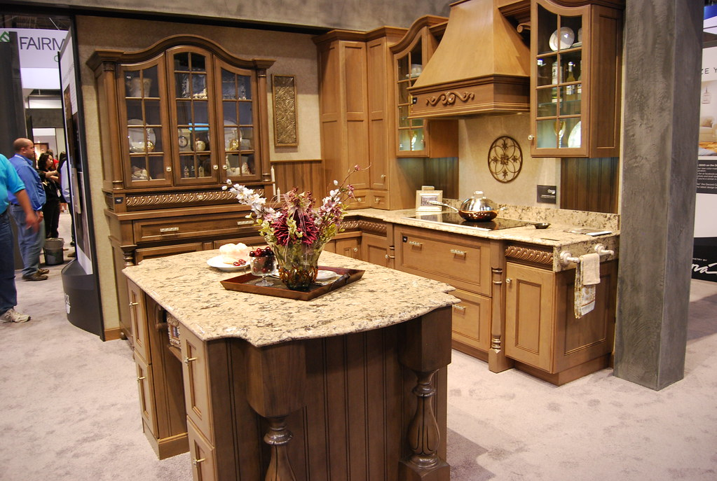 Kitchen Bath Galleries Raleigh Nc