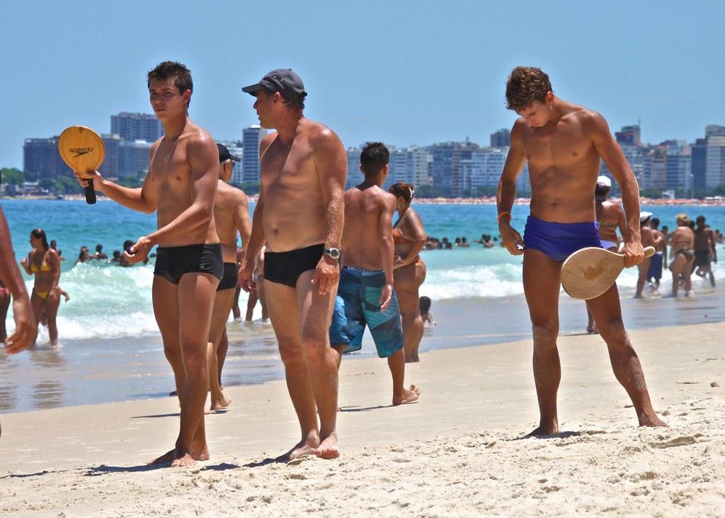 The Beach Boys And The California Myht