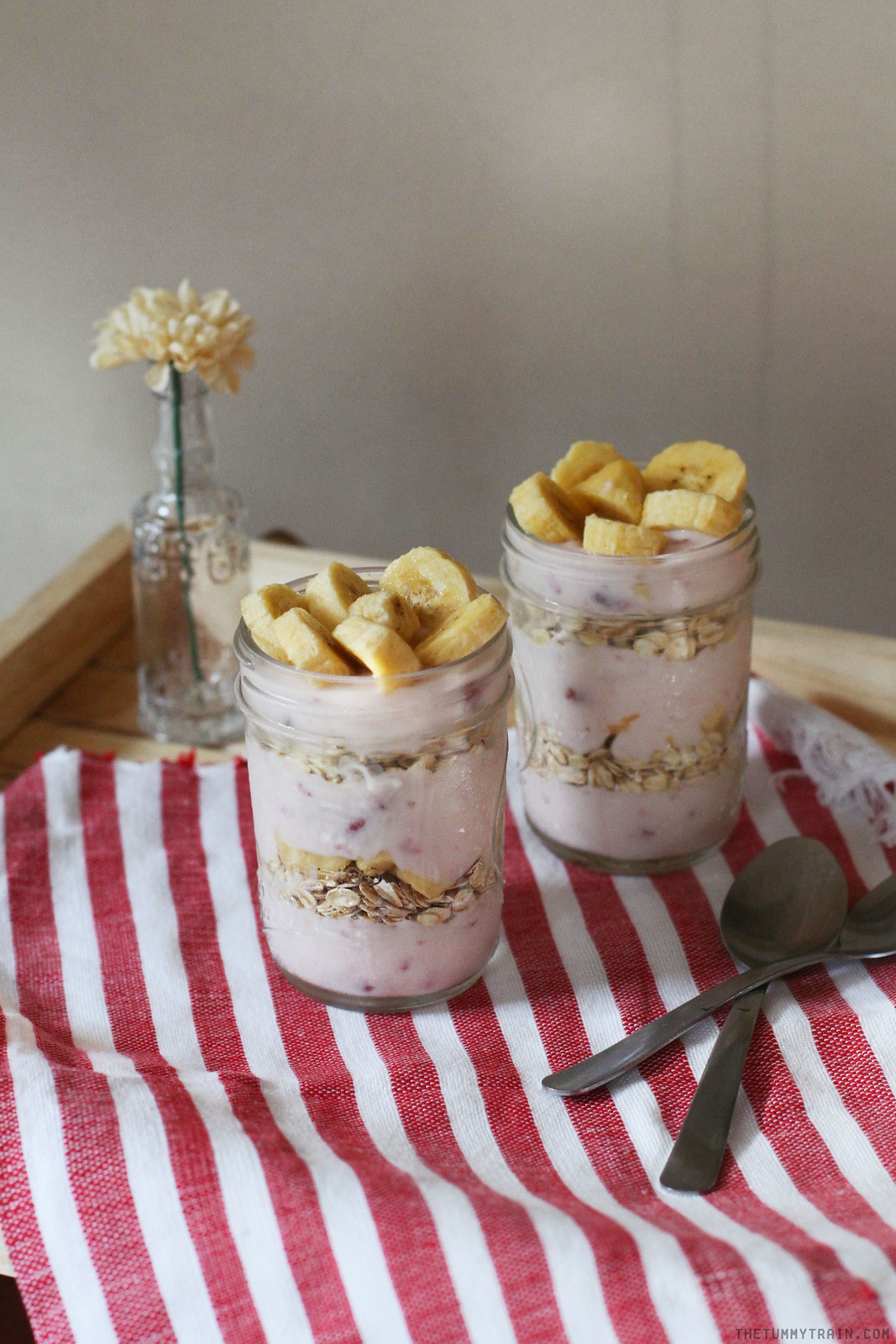 29975501412 56ca68793b h - Why it's a-okay to start the day with a bowl of Quaker Oats