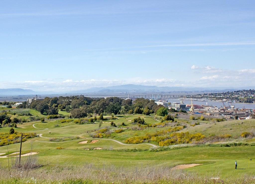 Island View Golf Club Waconia Mn