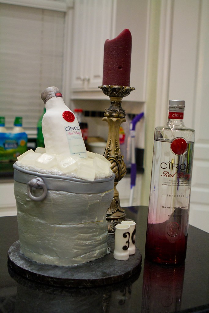 Fan Photo C 206 Roc Birthday Cake Check Out This C 206 Roc Red