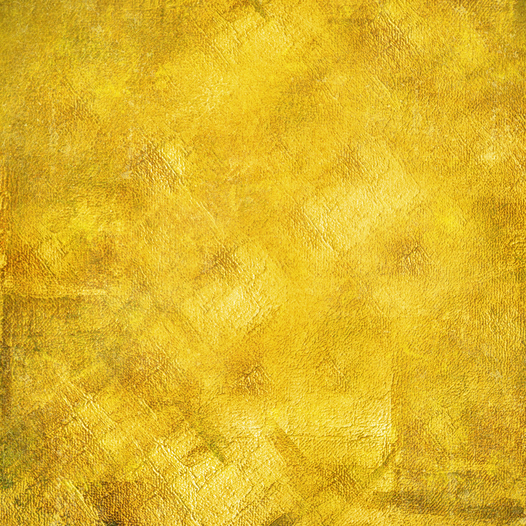 Mustard Yellow Paint Color For Kitchen
