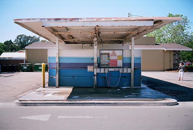 Jc Car Wash North Platte Ne