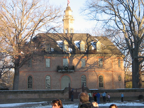 house of burgesses Start studying ap us history chapter 2 learn vocabulary, terms, and more with flashcards, games, and other study tools search create house of burgesses.