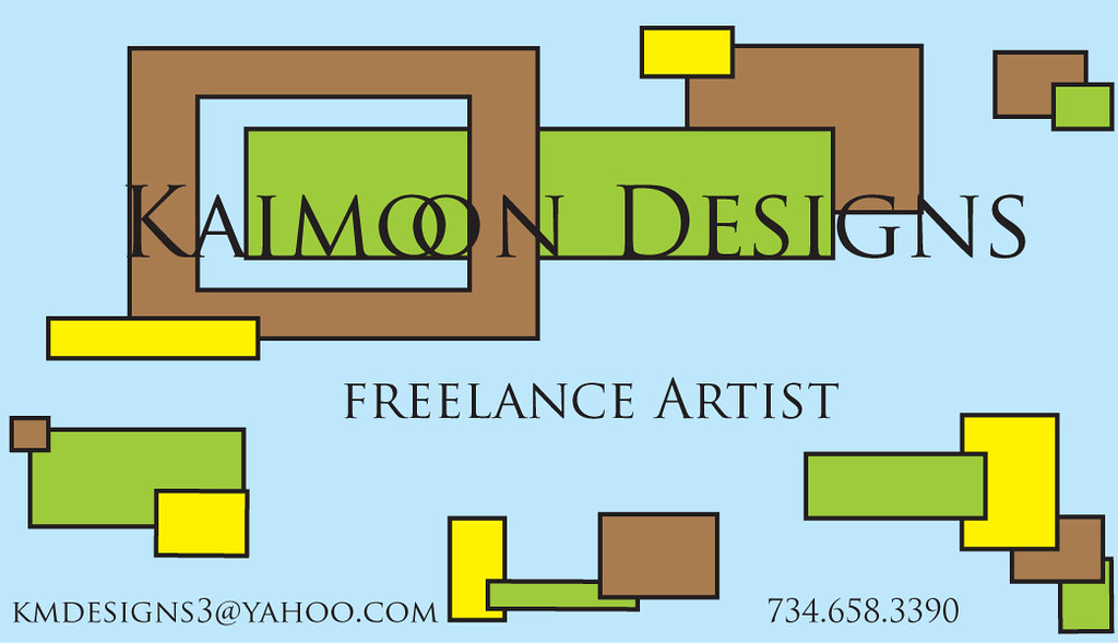 Freelance Jobs For Building Designers