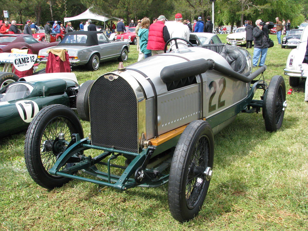 Image Result For F Race Car