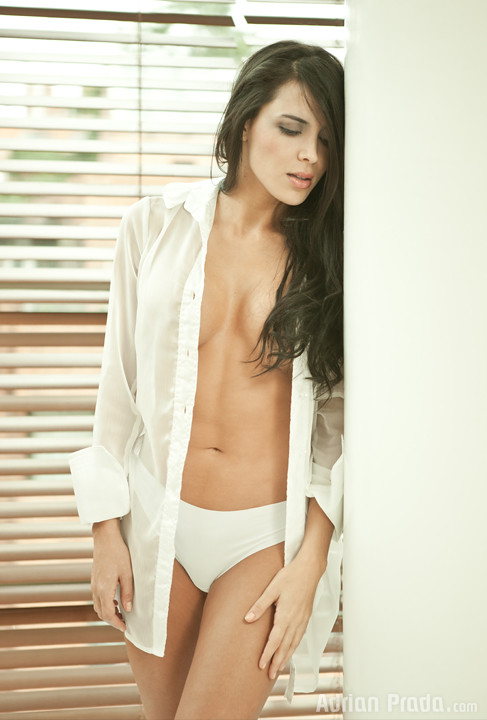MILENA TABORDA | ADRIAN PRADA | Flickr