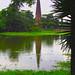 Religious Believes at Sri Nogor, BANGLADESH [ Shoumvunath Mott, ]