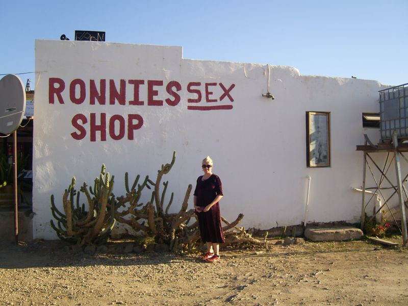 Online sex shop south africa in Brisbane