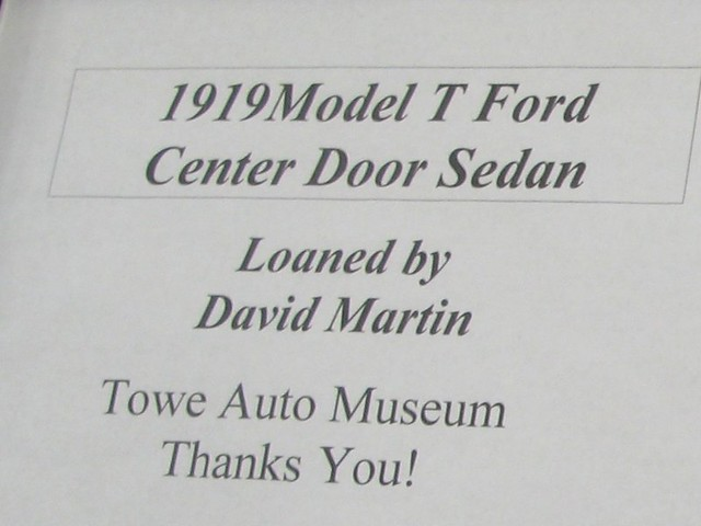 Fuelswitch also Keulen together with 2007 Ford F350 Wiring Diagram furthermore 5635656649 moreover Destination Spoi. on ford car museum
