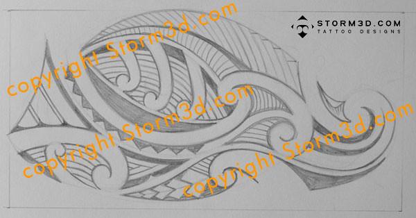 rugby maori tattoo design mark storm flickr. Black Bedroom Furniture Sets. Home Design Ideas
