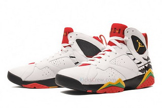 "Nike Air Jordan VII Retro Premio ""Bin 23″ 