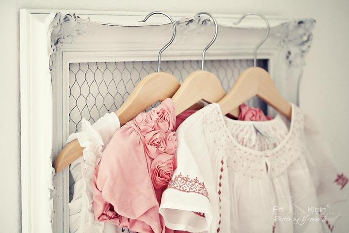 new clothes blogged here fraeulein frl klein flickr. Black Bedroom Furniture Sets. Home Design Ideas