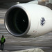 A380's Motor vs. Human