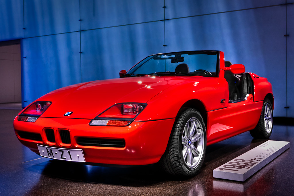 bmw z1 in germany you have to be 18 years old to get your flickr. Black Bedroom Furniture Sets. Home Design Ideas
