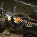 Starhawk for PS3