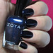 Zoya Indigo 2C with TC