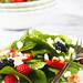 Summer Berry Salad 2 (1 of 1)