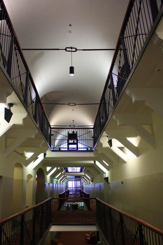 Hotel Croce D Oro Brebanone Tripadvisor