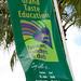 Grand Taste Education at #MauiAgFest