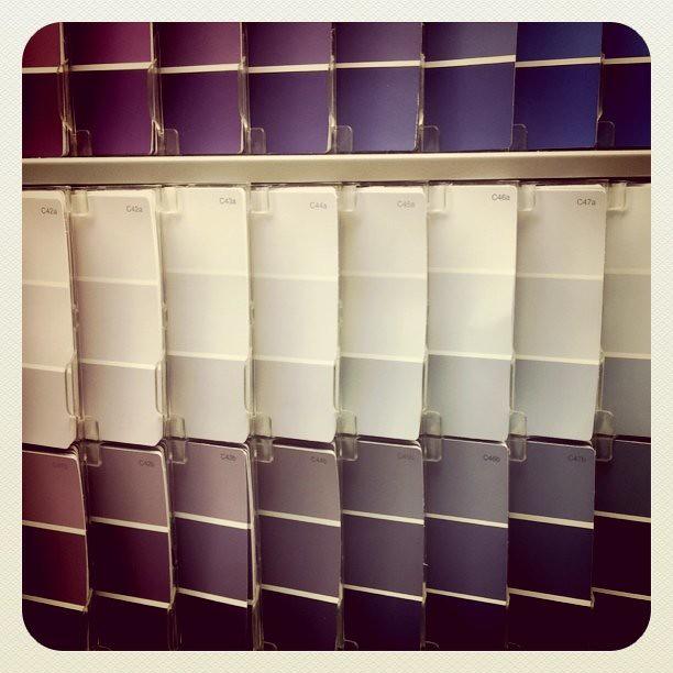 perhaps a paint job is needed in the bedroom bathroom flickr