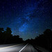 Road to the Milky Way Copycat