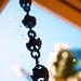 Rain Chain...I proclaim
