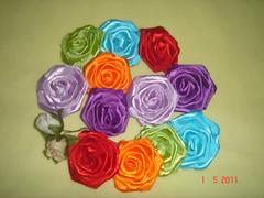 Flores para todas as Mães!! by GatinhoAmarelinho by marliroman